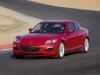 2009 Mazda RX-8 thumbnail photo 43807
