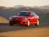 2009 Mazda RX-8 thumbnail photo 43809