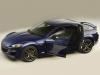 2009 Mazda RX-8 thumbnail photo 43810