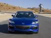 2009 Mazda RX-8 thumbnail photo 43812