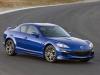 2009 Mazda RX-8 thumbnail photo 43814