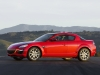 2009 Mazda RX-8 thumbnail photo 43815