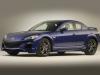 2009 Mazda RX-8 thumbnail photo 43816