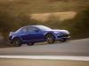 2009 Mazda RX-8 thumbnail photo 43817