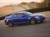 2009 Mazda RX-8 thumbnail photo 43818