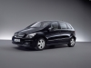 2009 Mercedes-Benz B-Class thumbnail photo 37818
