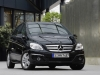 2009 Mercedes-Benz B-Class thumbnail photo 37819