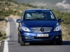 2009 Mercedes-Benz B-Class thumbnail photo 37821
