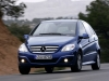 2009 Mercedes-Benz B-Class thumbnail photo 37822