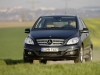 2009 Mercedes-Benz B-Class thumbnail photo 37823