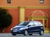 2009 Mercedes-Benz B-Class thumbnail photo 37825