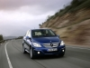 2009 Mercedes-Benz B-Class thumbnail photo 37826