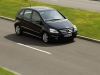 2009 Mercedes-Benz B-Class thumbnail photo 37830