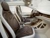 Mercedes-Benz BlueZero E-Cell Plus Concept 2009