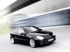 Mercedes-Benz CLC 2009