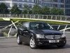 2009 Mercedes-Benz CLC thumbnail photo 37696