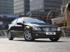 2009 Mercedes-Benz CLC thumbnail photo 37697