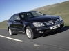 2009 Mercedes-Benz CLC thumbnail photo 37700