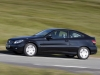 2009 Mercedes-Benz CLC thumbnail photo 37702