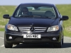2009 Mercedes-Benz CLC thumbnail photo 37703