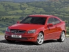 2009 Mercedes-Benz CLC thumbnail photo 37706