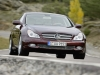 Mercedes-Benz CLS 280 2009
