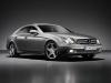 2009 Mercedes-Benz CLS Grand Edition