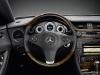 2009 Mercedes-Benz CLS Grand Edition thumbnail photo 37651