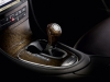 2009 Mercedes-Benz CLS Grand Edition thumbnail photo 37652