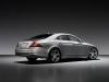 Mercedes-Benz CLS Grand Edition 2009