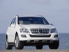 2009 Mercedes-Benz M-Class thumbnail photo 37563
