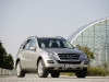 2009 Mercedes-Benz M-Class thumbnail photo 37566