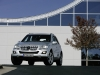 2009 Mercedes-Benz M-Class thumbnail photo 37567
