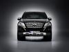 2009 Mercedes-Benz M-Class thumbnail photo 37572