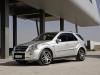 2009 Mercedes-Benz ML 63 AMG thumbnail photo 37478