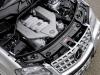 Mercedes-Benz ML63 AMG 10th Anniversary 2009