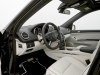 Mercedes-Benz ML63 AMG Performance Studio 2009