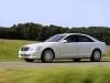Mercedes-Benz S320 CDI BlueEfficiency 2009