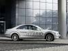 Mercedes-Benz S500 Plug-in Hybrid Concept 2009