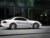 2009 Mercedes-Benz SL 63 AMG Edition IWC thumbnail photo 37350