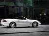 2009 Mercedes-Benz SL 63 AMG Edition IWC thumbnail photo 37351