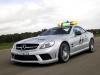 2009 Mercedes-Benz SL63 AMG F1 Safety Car thumbnail photo 37431