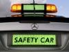 2009 Mercedes-Benz SL63 AMG F1 Safety Car thumbnail photo 37441