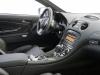 2009 Mercedes-Benz SL65 AMG Black Series thumbnail photo 37423