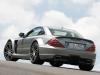 2009 Mercedes-Benz SL65 AMG Black Series thumbnail photo 37425