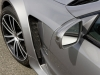 2009 Mercedes-Benz SL65 AMG Black Series thumbnail photo 37426