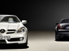 Mercedes-Benz SLK 2LOOK Edition 2009