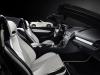Mercedes-Benz SLK 2LOOK Edition 2009