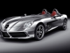 2009 Mercedes-Benz SLR Stirling Moss thumbnail photo 37353