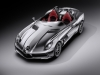 2009 Mercedes-Benz SLR Stirling Moss thumbnail photo 37355